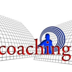 HIRING – Coaches