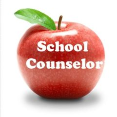 GUIDANCE COUNSELOR OPENING