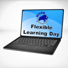 Flexible Learning Day